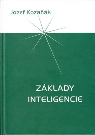 Základy inteligencie