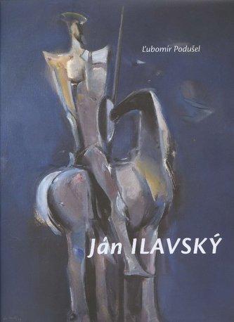 Ján Ilavský