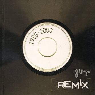GUnaGU remix