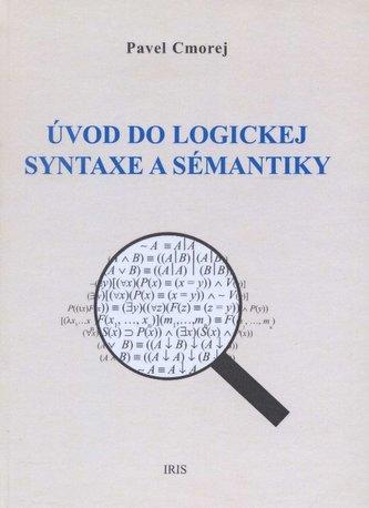 Úvod do logickej syntaxe a sémantiky