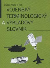 Vojenský terminologický a výkladový slovník