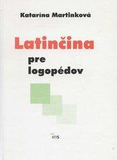Latinčina pre logopédov