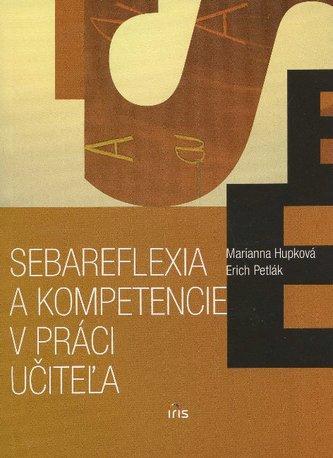Sebareflexia a kompetencie v práci učiteľa