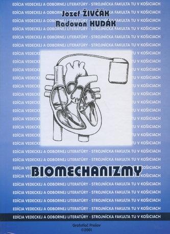 Biomechanizmy
