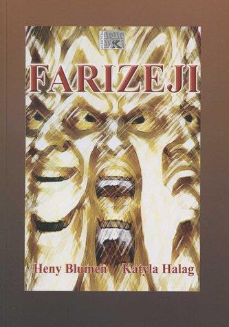 Farizeji