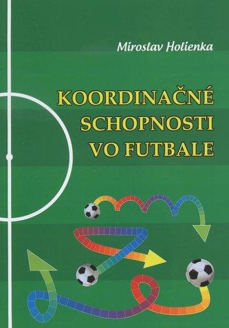 Koordinačné schopnosti vo futbale