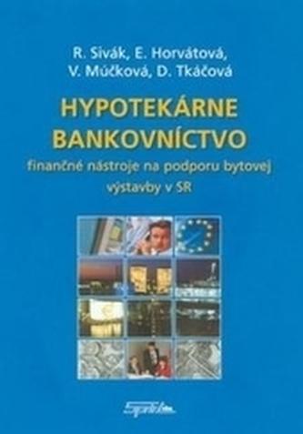 Hypotekárne bankovníctvo