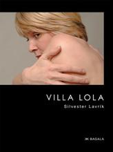 Villa Lolla