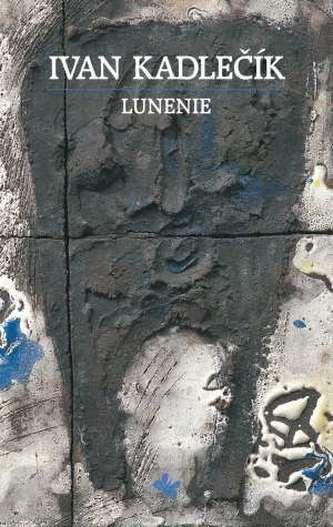 Lunenie