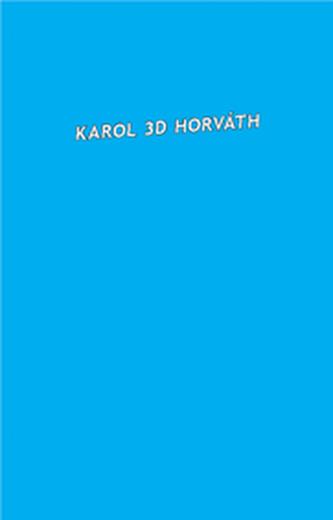 Karol 3D Horváth