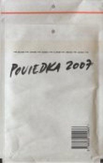 Poviedka 2007