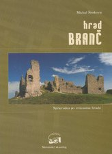 Hrad Branč