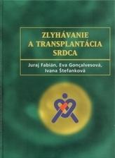Zlyhávanie a transplantácia srdca