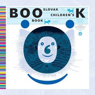 Slovak children´s book