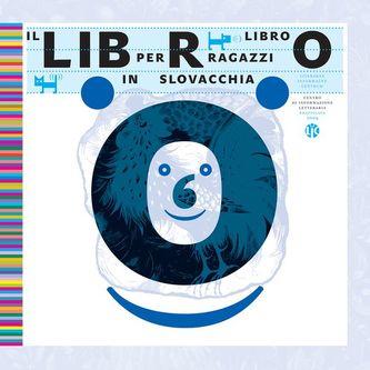 Il libro per ragazzi slovacchia