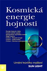 Kosmická energie hojnosti