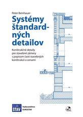 Systémy štandartných detailov
