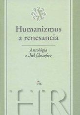 Humanizmus a renesancia