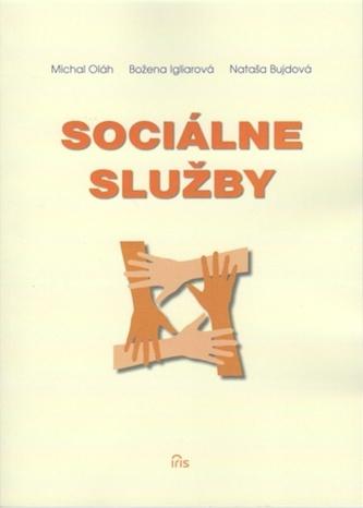 Sociálne služby