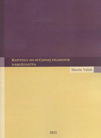 Kapitoly zo súčasnej filozofie
