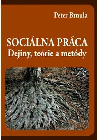 Sociálna práca