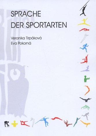 Sprache der Sportarten