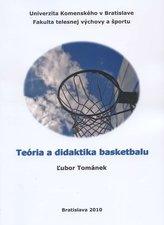 Teória a didaktika basketbalu