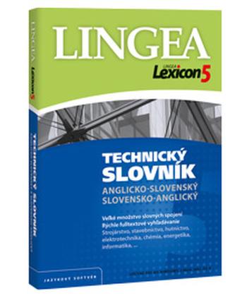 Lexicon 5:A-S/S-A