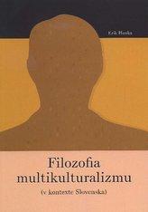 Filozofia multikulturalizmu