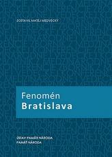 Fenomén Bratislava