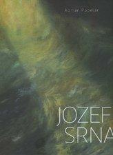 Jozef Srna