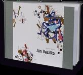 Ján Vasilko