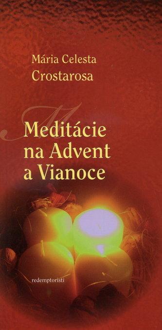 Meditácie na Advent a Vianoce