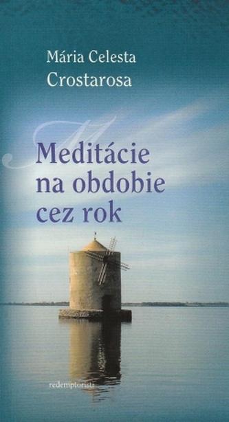 Meditacie na obdobie cez rok