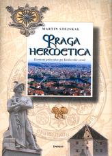 Praga hermetica