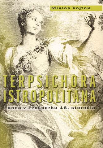 Terpsichora Istropolitana