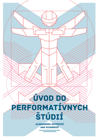 Úvod do performatívnych štúdií