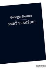 Smrť tragédie