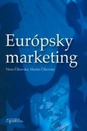 Európsky marketing