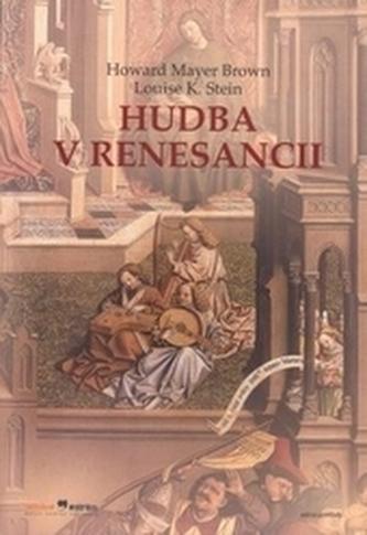 Hudba v renesancii