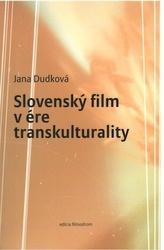 Slovenský film v ére transkulturality