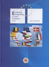 Európska integrácia a právo Európskej únie