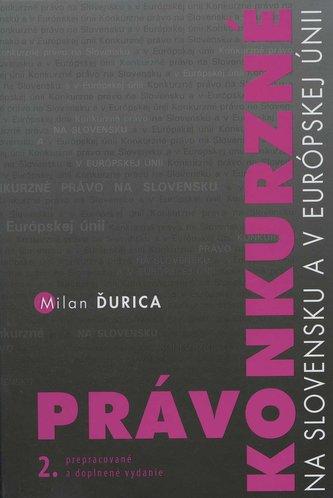 Právo konkurzné na Slovensku a v Európskej únii