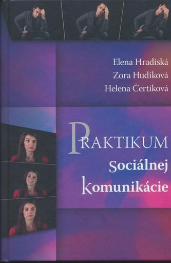 Praktikum sociálnej komunikácie