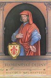 Florentské dejiny