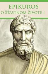 Epikuros I