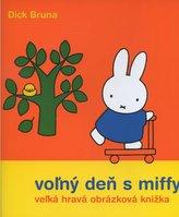Voľný deň s Miffy