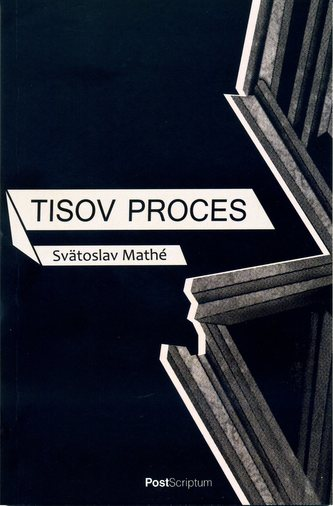 Tisov proces