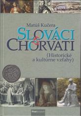 Slováci a Chorváti
