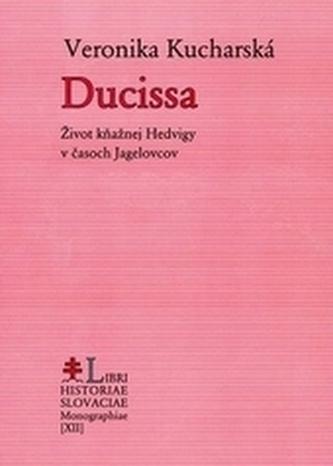Ducissa